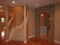 basement-remodel-liberty-twp-ohio