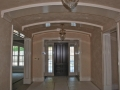 entry-foyer-indian-hill-ohio