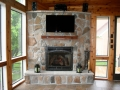 fieldstone-fireplace-liberty-twp-ohio
