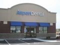 aspen-dental-florence-kentucky