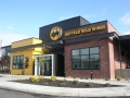 buffalo-wild-wings-anderson-township-ohio