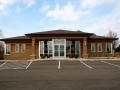 dental-office-fairfield-twp-ohio