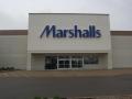 marshalls-mason-ohio