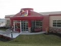 red-robin-florence-kentucky