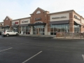 retail-center-glendale-ohio