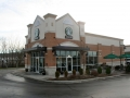starbucks-glendale-ohio