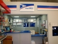 us-post-office-west-chester-ohio