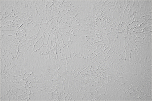 Drywall Services - Courts Building Systems