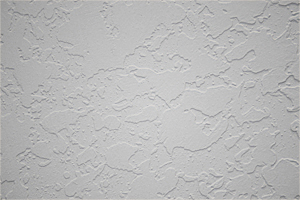This Type Of Texture Is Also Lied With Specialized Spray Equipment But There No Aggregate When Sprayed On The Surface Drywall It Gives A